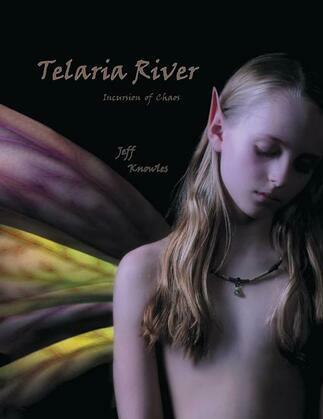 Telaria River