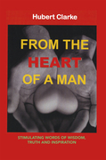 From the Heart of a Man
