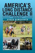 America's Long Distance Challenge Ii