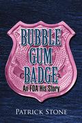 Bubble Gum Badge