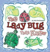 The Lady Bug That Knew