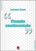 Viaggio Sentimentale (A Sentimental Journey)
