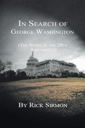In Search of George Washington
