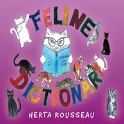 Feline Dictionary