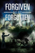 Forgiven but Not Forgotten