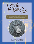 Love Bug'S Tale