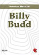 Billy Budd, Marinaio (Billy Budd, Sailor)