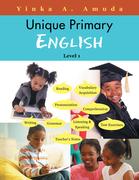 Unique Primary English