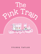 The Pink Train