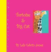 Tortoise and Big Cat