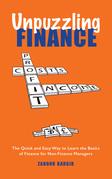 Unpuzzling Finance