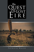 The Quest for Lost Éire