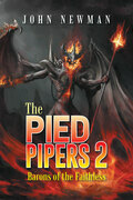 The Pied Pipers 2