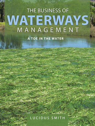 The Business of Waterways Management