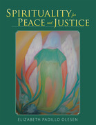 Spirituality for Peace and Justice