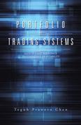 Portfolio of Trading Systems