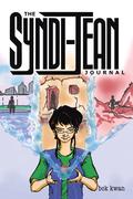The Syndi-Jean Journal