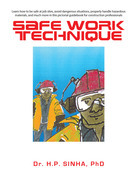 Safe Work Technique
