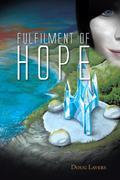 Fulfilment of Hope