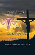 The Cross of Menopause