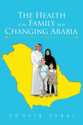 The Health of the Family in a Changing Arabia