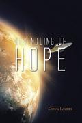 Rekindling of Hope