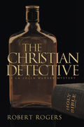 The Christian Detective