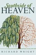 Southside of Heaven