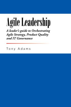 Agile Leadership