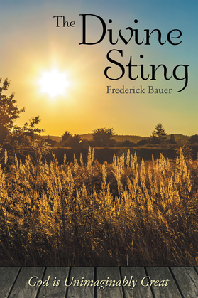 The Divine Sting