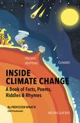 Inside Climate Change