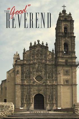 "The ""Good"" Reverend"