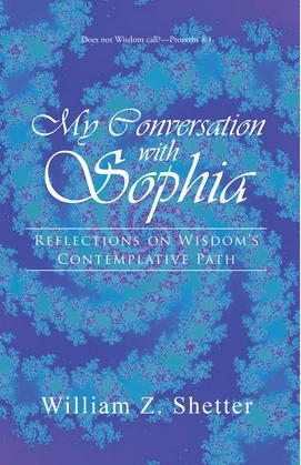 My Conversation with Sophia
