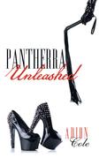 Pantherra Unleashed