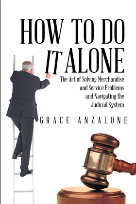 How to Do It Alone