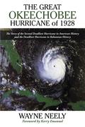 The Great Okeechobee Hurricane of 1928