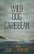 Wild Dog Caribbean