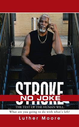 Stroke No Joke