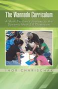 The Wannado Curriculum