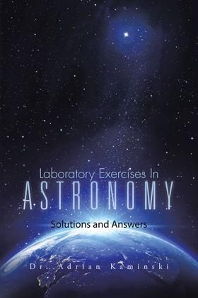 Laboratory Exercises in Astronomy