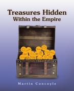 Treasures Hidden Within the Empire