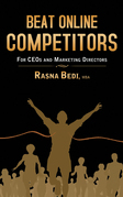 Beat Online Competitors