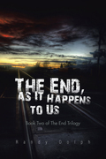 The End, as It Happens to Us