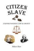 Citizen Slave