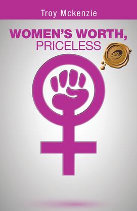 Women'S Worth, Priceless