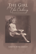 The Girl from the Bakery