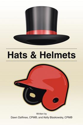 Hats & Helmets