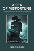 A Sea of Misfortune