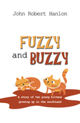 Fuzzy and Buzzy