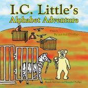 I. C. Little'S Alphabet Adventure